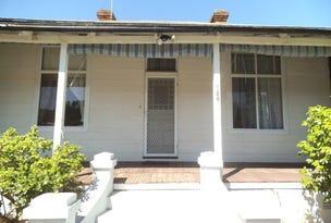 126 Capper Street, Tumut, NSW 2720