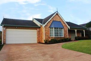 45 Jessie Hurley Drive, Erina, NSW 2250