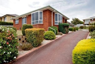 2 Chelsea Court, East Devonport, Tas 7310