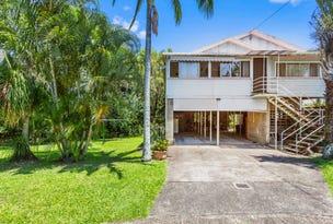 7 Peri Street, Murwillumbah, NSW 2484