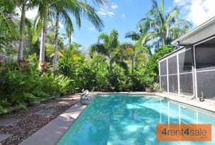 25 Creekside Esplanade, Cooloola Cove, Qld 4580