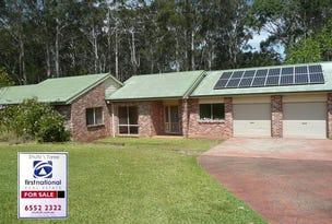 13 Rainforest Drive, Mitchells Island, NSW 2430