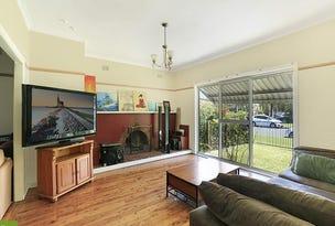 24 Waitangi Street, Gwynneville, NSW 2500