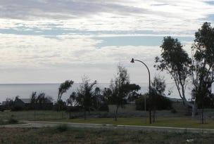 10 Sunstone Drive, Kalbarri, WA 6536