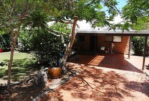 28 Redbox Crescent, Sandy Beach, NSW 2456