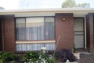 5/26 Echuca Street, Moama, NSW 2731