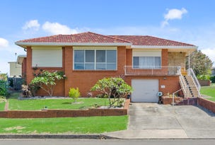 7 Hopewood Cres, Fairy Meadow, NSW 2519
