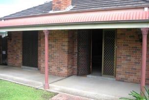 2A Sussman Avenue, Bass Hill, NSW 2197