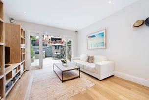119 Darling Street, Balmain East, NSW 2041