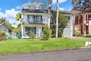 10 Restlea Avenue, Charmhaven, NSW 2263