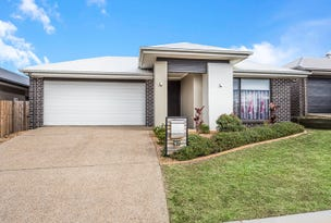 97 EXPEDITION DRIVE, North Lakes, Qld 4509