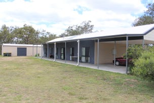 136 Rocky Creek Rd, Mount Perry, Qld 4671