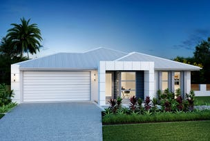 Lot 62 Hastings Crescent, Esperance, WA 6450