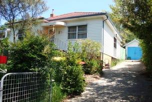 13 William Avenue, Camden, NSW 2570