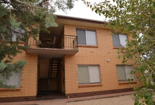 8/100 Playford Avenue, Whyalla, SA 5600