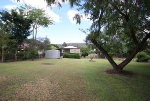 21 Down Street, Esk, Qld 4312