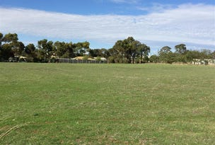 Lot 623 Saddleworth Road, Auburn, SA 5451