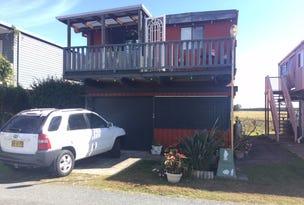 123/2231 Pacific Highway, Heatherbrae, NSW 2324