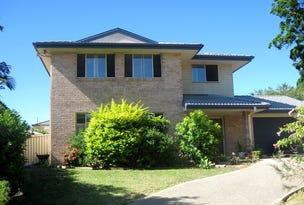 13 Trond Close, Bonville, NSW 2450