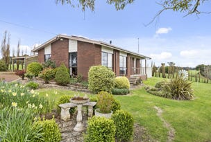 250 Colac-Lavers Hill Road, Elliminyt, Vic 3250