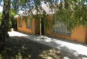 1008 Greenhill Road, Summertown, SA 5141