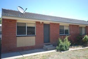 5/8 Higgins Avenue, Wagga Wagga, NSW 2650