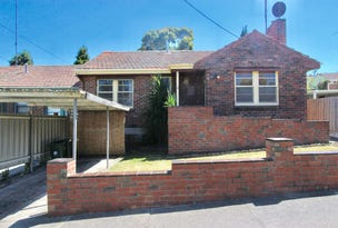 2 Meadow Street, Coburg, Vic 3058