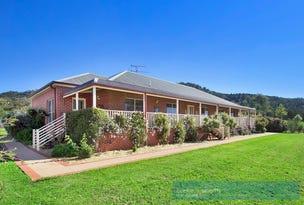 139 Elizabeth Drive, Tamworth, NSW 2340
