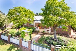 10 Palmer Street, Attunga, NSW 2345