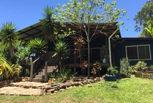 1200 Calen-Mount Charlton Road, Mount Charlton, Qld 4741