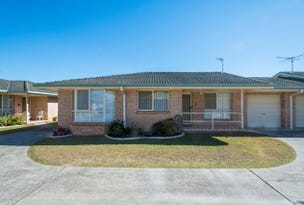 10/144 Turf Street, Grafton, NSW 2460