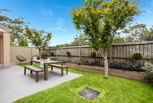 15/42 Carters Lane, Fairy Meadow, NSW 2519