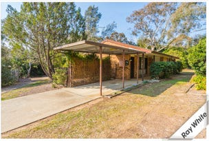 20/210 Newman Morris, Oxley, ACT 2903