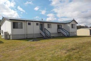 92 Johnson Lane, Greenlands, Qld 4380