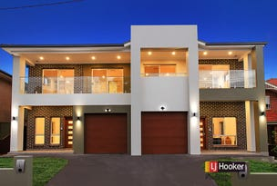 34a  Beaconsfield Street, Revesby, NSW 2212
