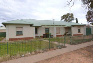 1-3 Holdsworth Avenue, Port Augusta, SA 5700
