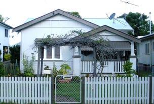 162 Mary Street, Grafton, NSW 2460
