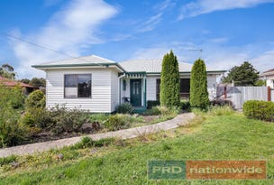317 Lal Lal Street, Canadian, Vic 3350