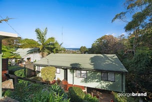 142 Del Mar Drive, Copacabana, NSW 2251