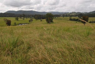 Lot 1 Jones Road, Byabarra, NSW 2446
