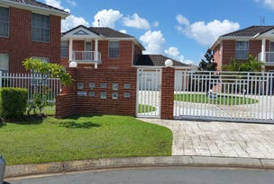 3/27 Alexander Court, Tweed Heads South, NSW 2486