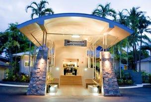 102 Rendezvous Resort, Port Douglas Road, Port Douglas, Qld 4877