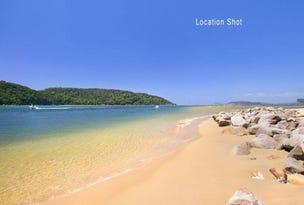 2/55 The Esplanade, Ettalong Beach, NSW 2257
