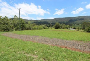 Lot 3, 110 Chelmsford Road, Rock Valley, NSW 2480