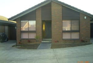 5/59 Devonshire Road, Watsonia, Vic 3087