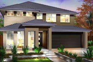2 (lot 214) Corrimal Street, Prestons, NSW 2170