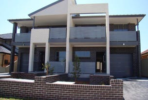 B/59 Richmond Street, South Wentworthville, NSW 2145