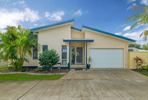 169 Maple Court, Yamba, NSW 2464