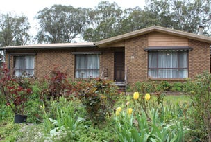 36 Cavendish-Coleraine Road, Cavendish, Vic 3314