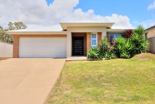 17 Sawmillers Terrace, Cooranbong, NSW 2265